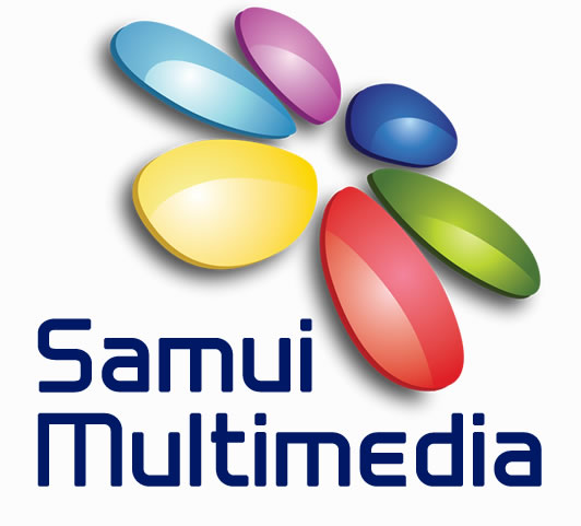 Samui Multimedia