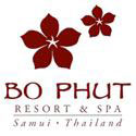Bo Phut Resort an Spa